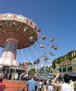 pfa-carnival011
