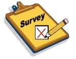 survey21