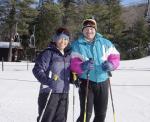 wiggins-ski3