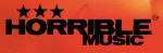 HorribleMusic