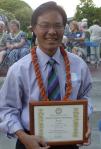 Jeff Sia