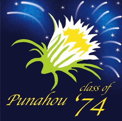 Logo74