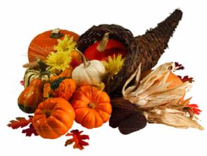 A Punahou Thanksgiving Past Punahou Class Of 74 S Blog