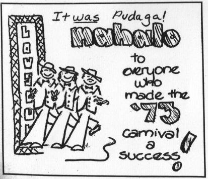 1973CarnivalThanks