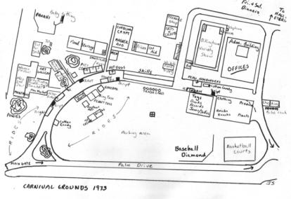 1973PunahouCarnivalMap