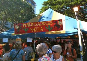 2013EwaMalasadas