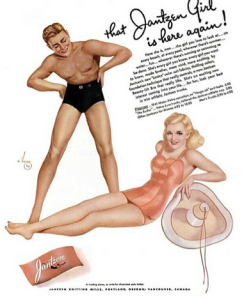 JantzenSwimsuit1941