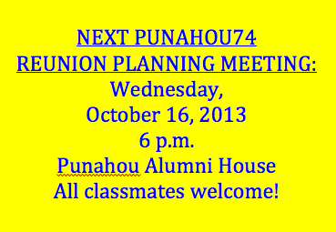 Oct13reunionmeeting