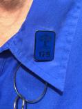 175 Pin