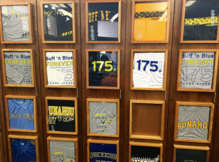 175 Shirts for Sale