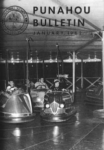Splat PB Jan 1962