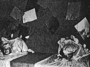 Splat Trap 1962