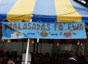 Ewa Malasadas Booth Sign