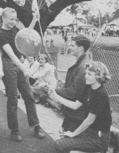 1957carnival1