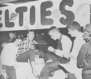 1957carnival2