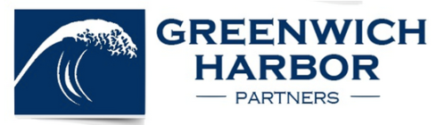 Greenwich Harbor Partners
