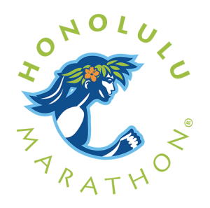 Honolulu Marathon 2016