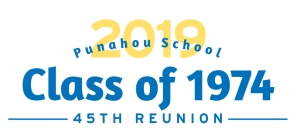 Need Information Regarding Reunion45?